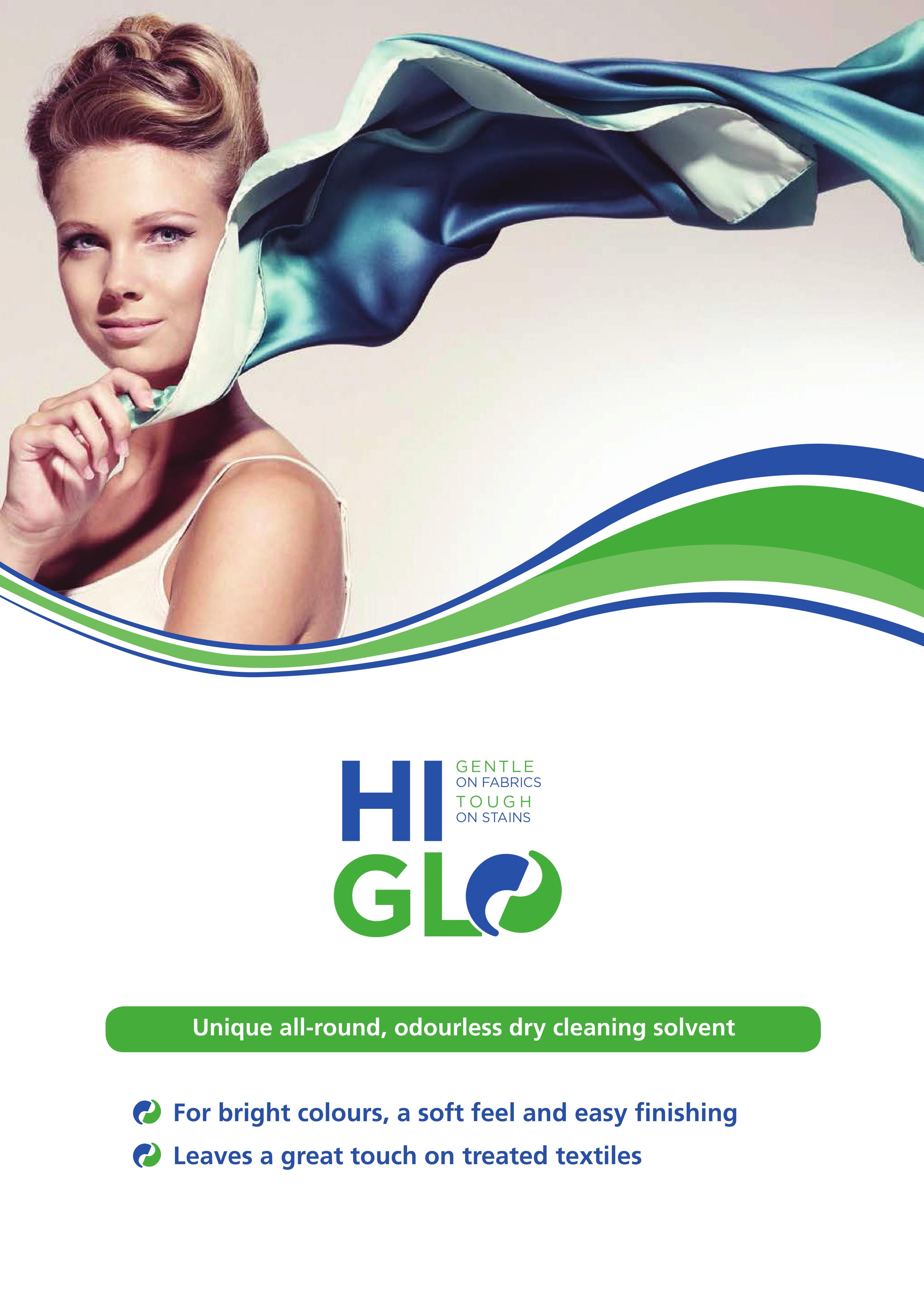 Hi Glo Poster -1