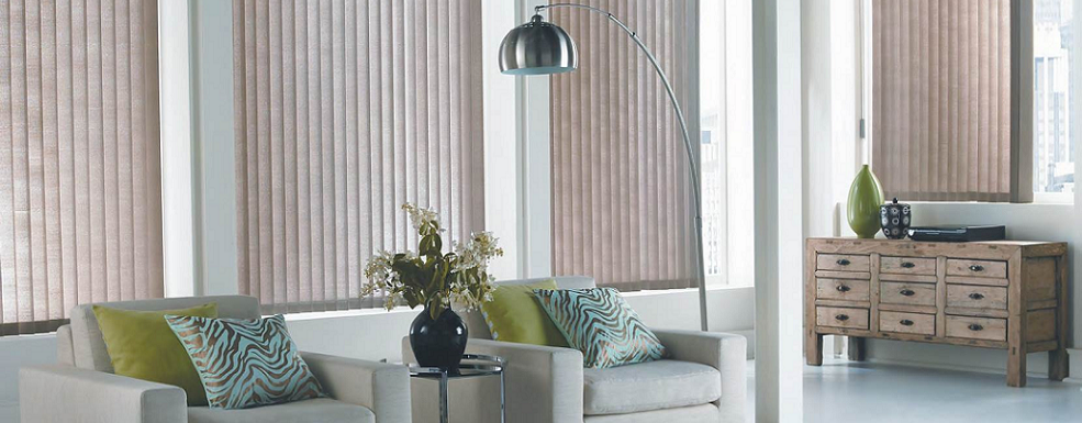 <h3>Blind Cleaning Sales</h3>We can design and create new blinds for your home or office. Call us today!