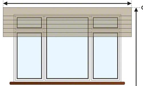 aluminium venetian blinds cleaning
